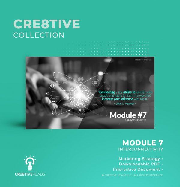 C8 – Module 7