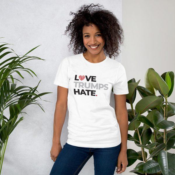 unisex-premium-t-shirt-white-6007989a2dc29.jpg